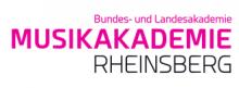 ATB - Förderer der Musikakademie Rheinsberg